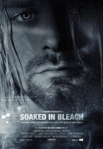 Soaked in Bleach trailer