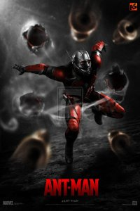ant-man-movie-Box Office