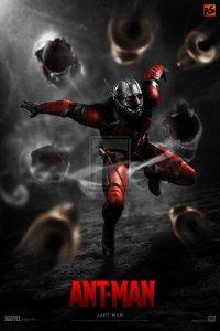 ant-man-movie-Box Office
