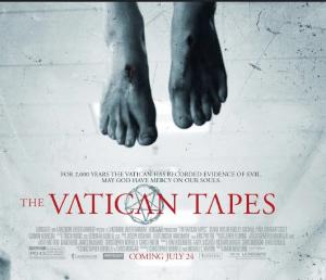 trailer vatican