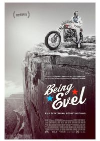 Being Evel Movie