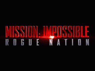 Mission-Impossible-Rogue-Nation-Box Office