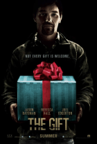 The_Gift_2015_movie