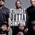 Coming Soon Trailers:  Straight Outta Compton, Air, One & Two