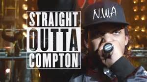 straight-outta-compton-BOX OFFICE new