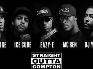 straight-outta-compton-BOX OFFICE