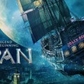 "Box Office Wrap Up: Peter ""Pans"" In Theatres"