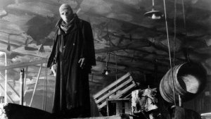 Movie Review Darkman 3 Die, Darkman, Die