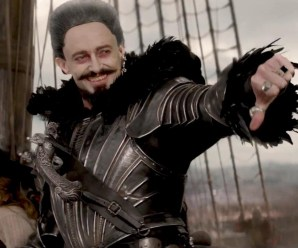 Movie Review:  Pan