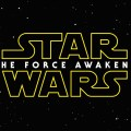 Movie Review: Star Wars – The Force Awakens
