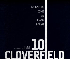 Coming Soon Trailers: 10 Cloverfield Lane