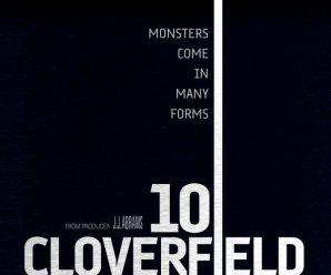 Coming Soon Trailers: 10 Cloverfield Lane