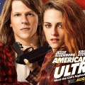 Movie Review: American Ultra