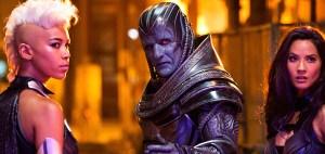 X-men apocalypse Top Ten most Anticipated movies of 2016