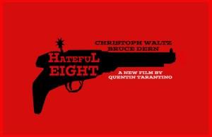 hateful eight box office