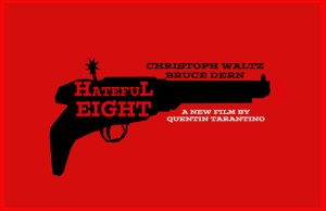 hateful eight box office