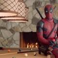 Deadpool Mercs The Box Office