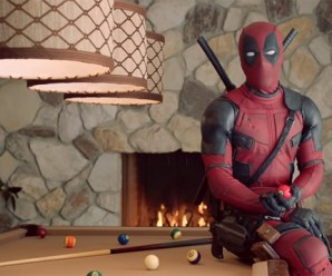 Deadpool Mercs The Box Office