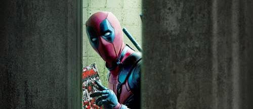 deadpool-movie-Box Office