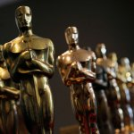 Oscars Predictions 2016