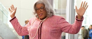 Boo! A Madea Halloween our least anticipated movies of 2016
