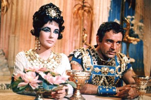 Cleopatra Movie Review