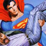 Movies That Ruined My Childhood:  Superman 3