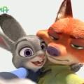 Box Office Wrap Up: Disney Goes Beast-Mode