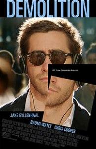 demolition-movie-poster-5429
