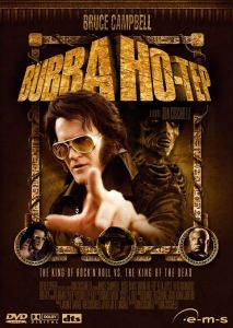 Bubba Ho-Tep see it instead elvis and nixon