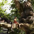 Coming Soon Trailers: The Jungle Book, Criminal, Barbershop the Next Cut