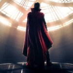 Movie News Roundup:  Avatar sequels, Bill and Ted 3, Godzilla Resurgence and Idris Elba!