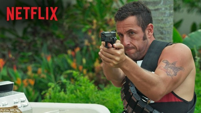 The Do Over Whats new on netflix may 2016