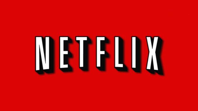 Whats new netflix may 2017