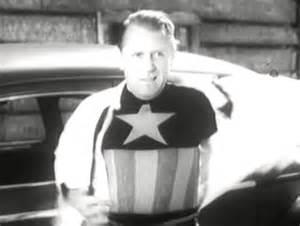 Captain America (1944)