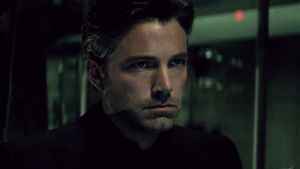 Movie News Roundup Ben Affleck