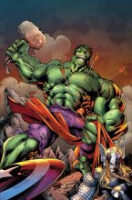 Movie news Thor: Ragnarok