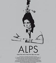 Retro Review:  Alps