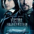 VOD Review: Victor Frankenstein