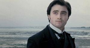 VOD Review:  The Woman in Black
