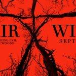 Coming Soon Trailers:  Blair Witch, Bridget Jones' Baby, Hillsong, Snowden