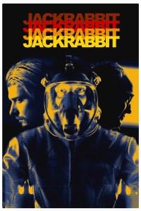 VOD Review: Jackrabbit.