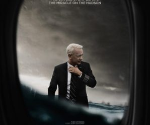 Coming Soon Trailers: Sully, When the Bough Breaks