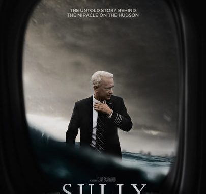 Coming Soon Trailers: Sully