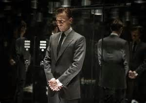 VOD Review: High-Rise