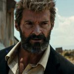 Movie News Roundup:  Young Lando, Logan Trailer