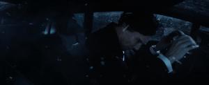 Movie Review: Doctor Strange.