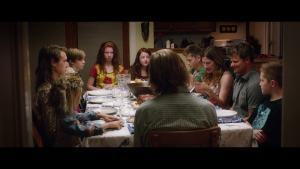 VOD Review: Captain Fantastic.