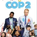 Little Box of Horrors:  Kindergarten Cop 2.