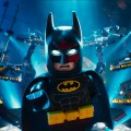 Box Office Wrap Up:  LEGO Batman Returns.